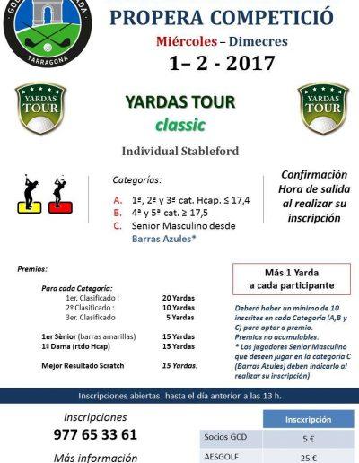 YardasTour-Torneos-Temporada-2017-3- (5)