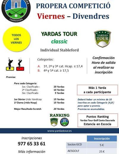 YardasTour-Torneos-Temporada-2017-3- (6)