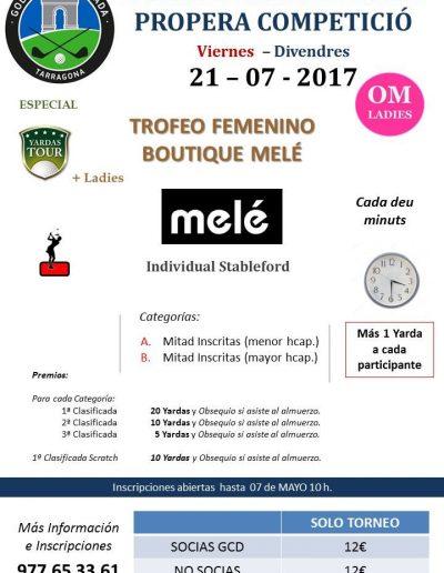 YardasTour-Torneos-Temporada-2017-3- (8)