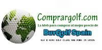 Comprargolf.com