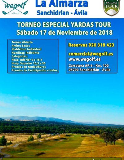 Cartel-Torneo-17-Noviembre