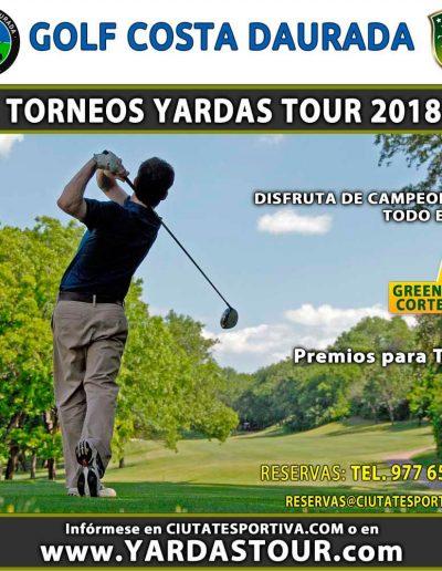 Yardas-Tour-Temporada-2018 (14)-min
