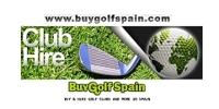 BuyGolfSpain.com