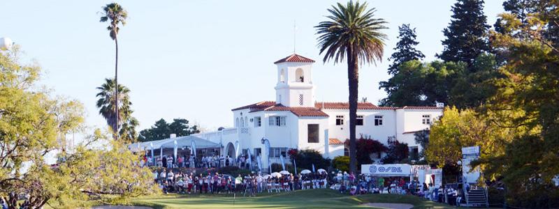 Yardas Tour Championship