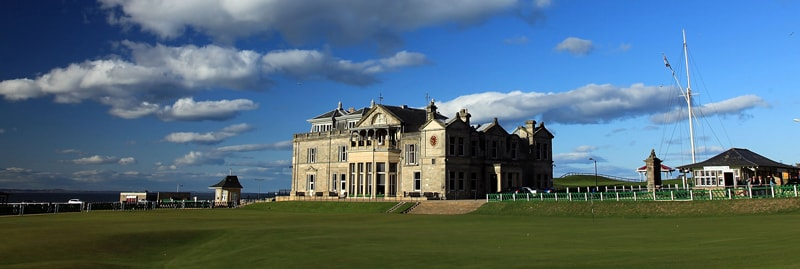 St.Andrews-Old.Course-Escocia