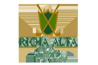 RIOJA ALTA GOLF CLUB - La Rioja - La Rioja
