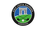 GOLF COSTA DAURADA