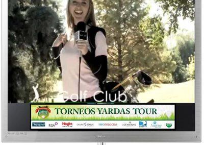 YardasTour-Torneos-Temporada-2012 (1)