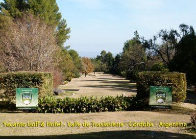 YardasTour-Torneos-Temporada-2012 (10)