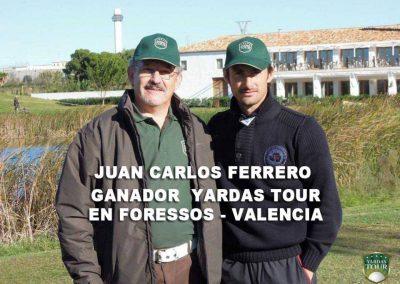 YardasTour-Torneos-Temporada-2012 (11)