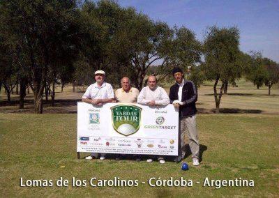 YardasTour-Torneos-Temporada-2012 (2)