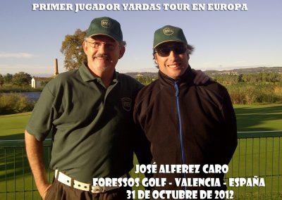 YardasTour-Torneos-Temporada-2012 (3)
