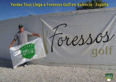 YardasTour-Torneos-Temporada-2012 (6)