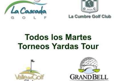 YardasTour-Torneos-Temporada-2013 (1)