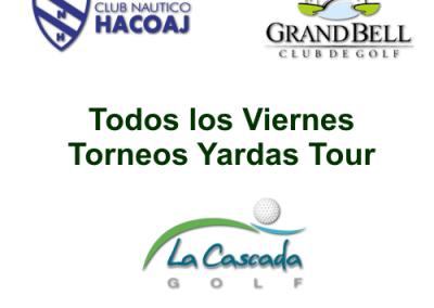 YardasTour-Torneos-Temporada-2013 (10)