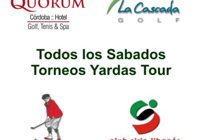 YardasTour-Torneos-Temporada-2013 (11)