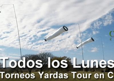 YardasTour-Torneos-Temporada-2013 (15)