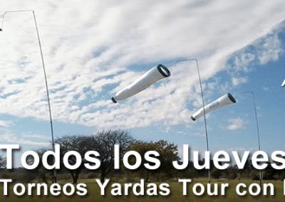 YardasTour-Torneos-Temporada-2013 (16)