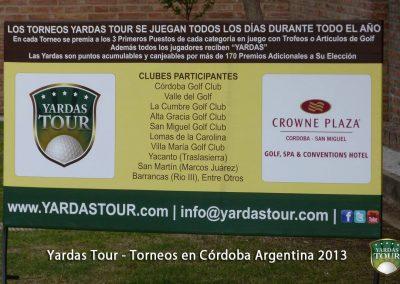 YardasTour-Torneos-Temporada-2013 (18)