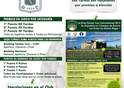 YardasTour-Torneos-Temporada-2013 (19)