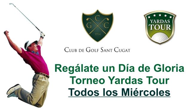 YardasTour-Torneos-Temporada-2013 (2)