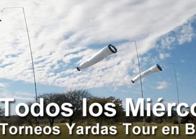 YardasTour-Torneos-Temporada-2013 (21)