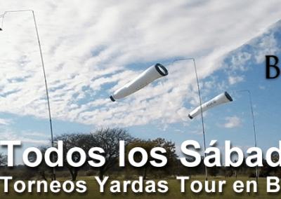 YardasTour-Torneos-Temporada-2013 (22)