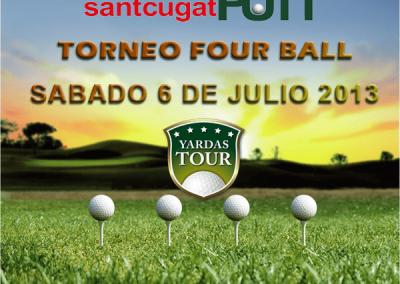 YardasTour-Torneos-Temporada-2013 (23)