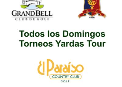 YardasTour-Torneos-Temporada-2013 (26)