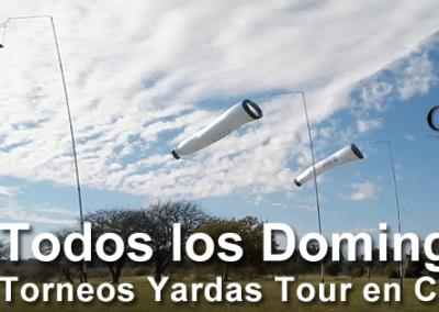 YardasTour-Torneos-Temporada-2013 (27)