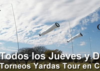 YardasTour-Torneos-Temporada-2013 (28)