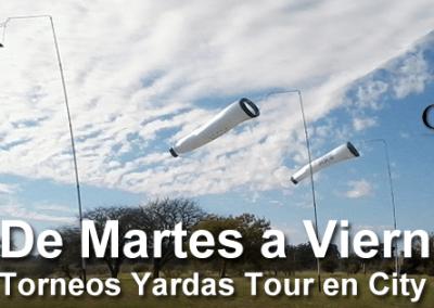 YardasTour-Torneos-Temporada-2013 (29)