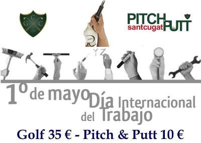 YardasTour-Torneos-Temporada-2013 (3)
