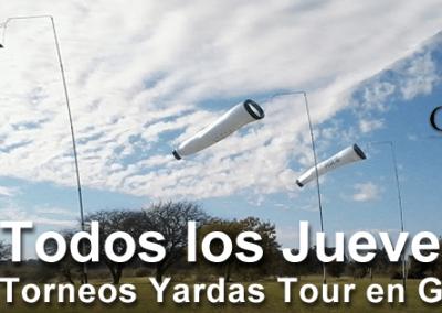 YardasTour-Torneos-Temporada-2013 (30)