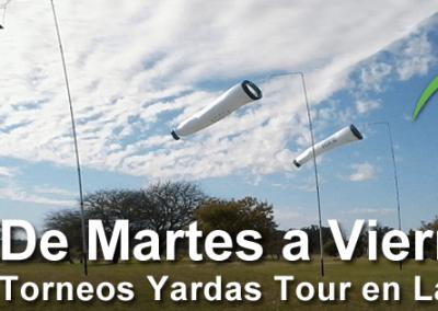 YardasTour-Torneos-Temporada-2013 (32)