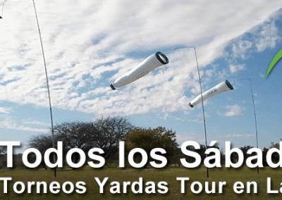 YardasTour-Torneos-Temporada-2013 (33)
