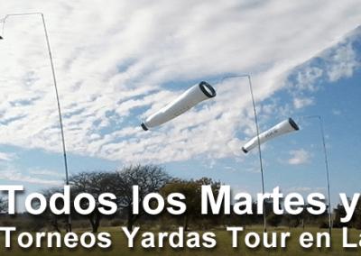 YardasTour-Torneos-Temporada-2013 (36)