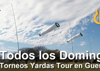 YardasTour-Torneos-Temporada-2013 (38)
