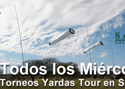 YardasTour-Torneos-Temporada-2013 (39)