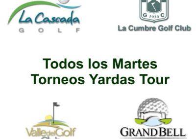 YardasTour-Torneos-Temporada-2013 (4)