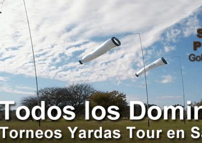 YardasTour-Torneos-Temporada-2013 (40)