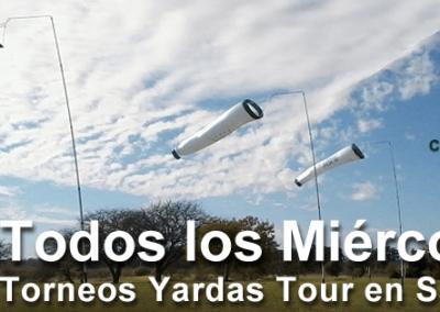YardasTour-Torneos-Temporada-2013 (41)