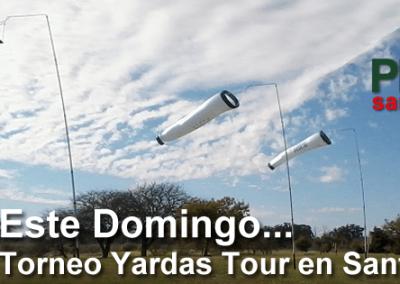 YardasTour-Torneos-Temporada-2013 (42)