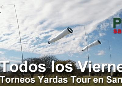 YardasTour-Torneos-Temporada-2013 (43)
