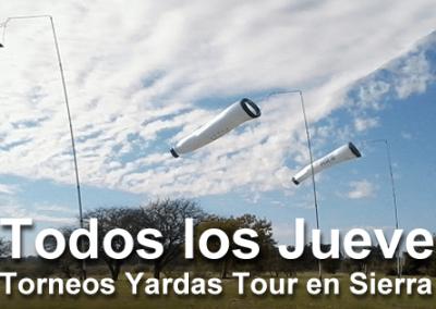 YardasTour-Torneos-Temporada-2013 (44)