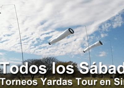 YardasTour-Torneos-Temporada-2013 (45)