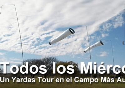 YardasTour-Torneos-Temporada-2013 (46)
