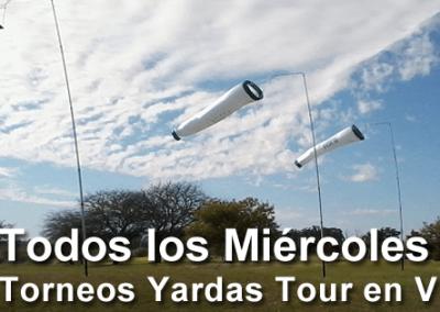 YardasTour-Torneos-Temporada-2013 (48)