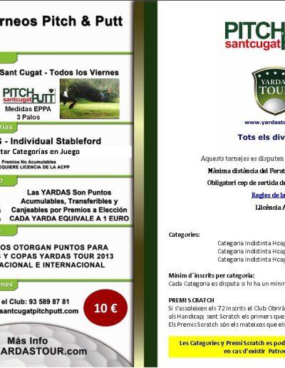 YardasTour-Torneos-Temporada-2013 5 (1)