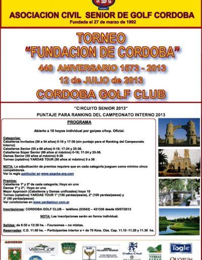 YardasTour-Torneos-Temporada-2013 5 (3)